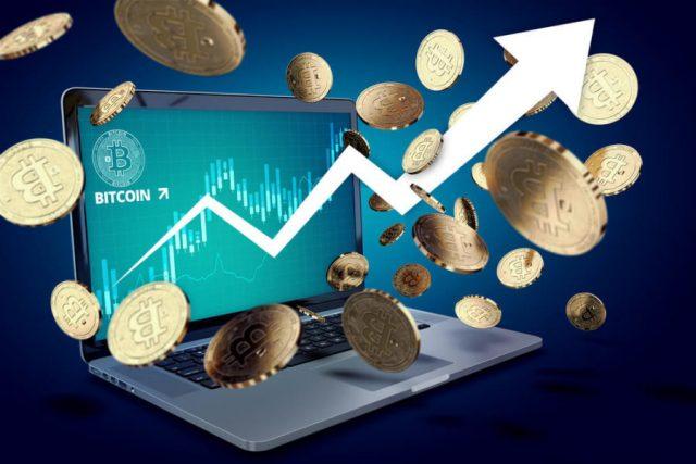 СМИ: Запуск фьючерсов на биткоин ICE откладывается из-за разногласий с регулятором