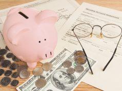 Управляющие предъявили пенсионный счет - Но пенсионные фонды не готовы делиться рынком