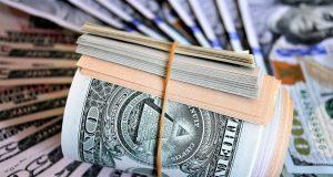 Доллару предсказали скорое падение