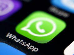 Токен для WhatsApp представят в первой половине 2019 года