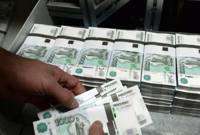 Совфед одобрил закон о доиндексации пенсий выше прожиточного минимума