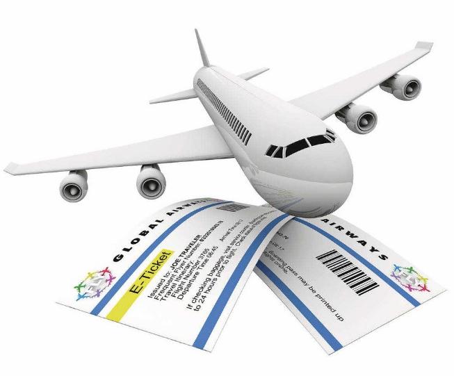Скидки на авиабилеты для школьников 2020