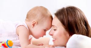 Голикова: Власти могут ввести новые меры поддержки семей с детьми