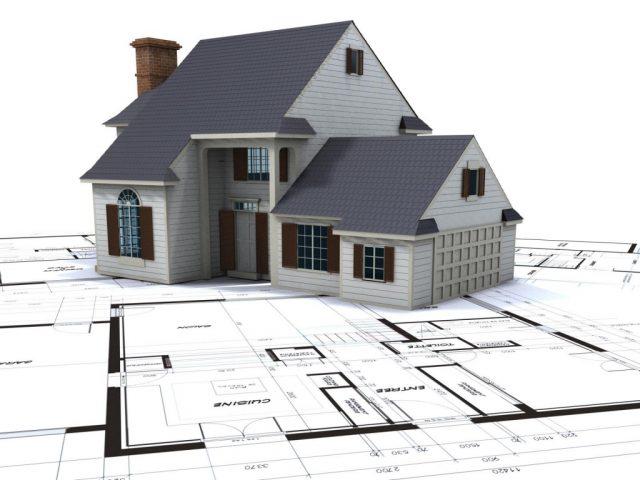 программа поддержки частного домостроения