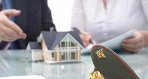 Российские военные активно рефинансируют ипотеку, почти не берут новую