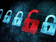 Сбербанк назвал три тренда в области киберпреступлений