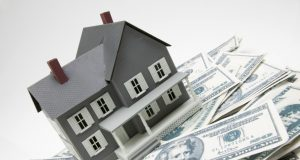 Набиуллина и Матвиенко предлагают запретить МФО выдавать кредиты под залог жилья