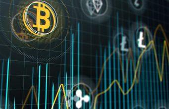 Глава Binance дал 4 совета, как регулировать крипторынок в РФ