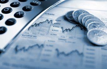 Минэкономразвития сообщило о прохождении пика инфляции в 2019 году