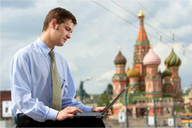 Иностранцев предложили выкинуть из российского бизнеса