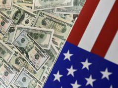 Россияне вспомнили о валютных депозитах, а зря