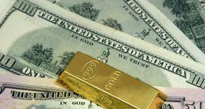 Смена настроений - В глазах граждан растет надежность сбережений в валюте и золоте
