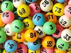 Россиян решили оградить от моментальных онлайн-лотерей
