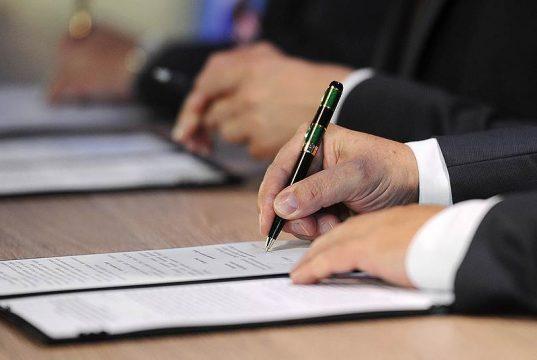 Страховщикам назвали обязательные тарифы на споры с клиентами