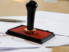 Кабмин РФ обсудит законопроект о единой системе поиска данных о залоге движимого имущества