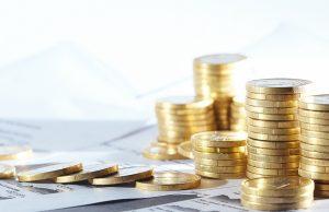 Эксперты рассказали, какую опасность может таить замедление инфляции в РФ