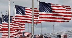 В США назвали 13 «шокирующих» фактов о российской экономике