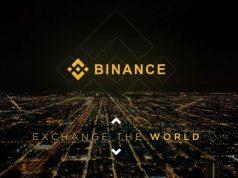 Крупнейшая в мире криптобиржа Binance запускает собственную блокчейн-платформу