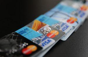 Аксаков: Банкам надо переводить процессинг на российское ПО без зарубежных бенефициаров