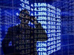 Брокеры переключаются на розницу. Инвесткомпании заработали на частных инвесторах