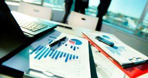 Опрос: Почти треть россиян хотят начать собственный бизнес