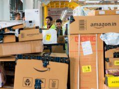 Amazon отказалась от двух источников дохода. Что это значит для котировок
