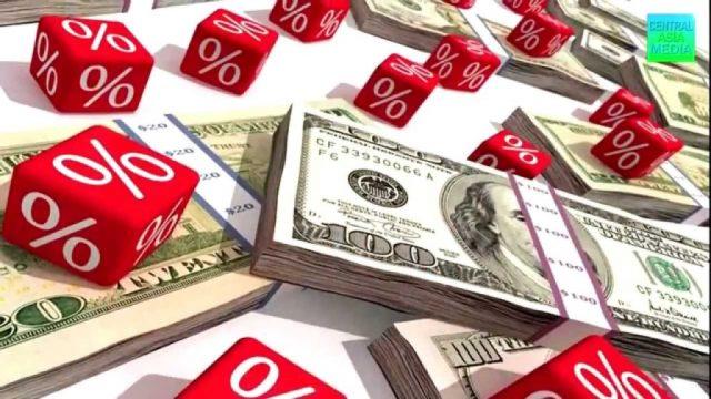 Для большинства отраслей банковские вклады выгоднее инвестиций