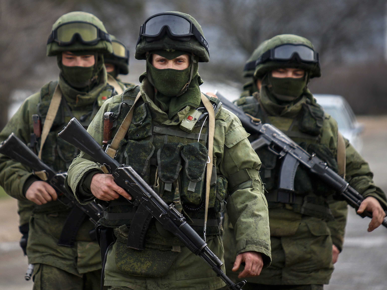 Льготы военным пенсионерам в 2019 году