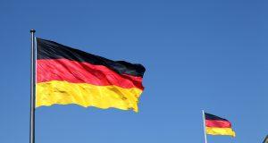как рушится экономика Германии