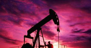 России предрекли временное сокращение добычи нефти