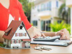 Этажи подстраивают под ставку. Ведомства исправят стоимость ипотеки в нацпроекте по жилью