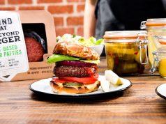 Веганское IPO. Акции производителя растительного мяса Beyond Meat в первый день торгов взлетели более чем вдвое