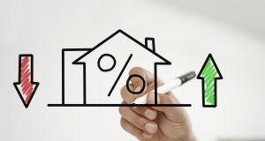 Госдума 14 мая обсудит с банковским сообществом снижение ипотечной ставки до 8%