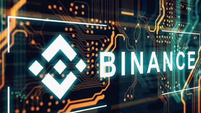 Хакеры взломали криптобиржу Binance и похитили биткоинов на $41 млн