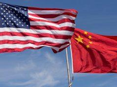 Китай обвалил американские биржи. Теперь страдает весь мир