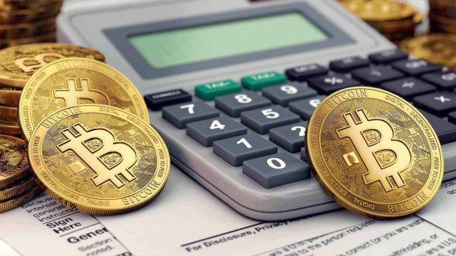 Фонды разменялись на биткойн. У институциональных инвесторов вырос спрос на криптовалюту