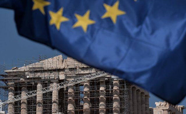 Сбербанк запустил мобильные переводы в страны Евросоюза