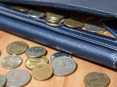 Миллионы россиян рискнули остаться без пенсии
