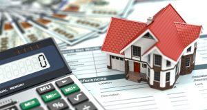 Греф ожидает снижения ставок по ипотеке в РФ до 8% в 2020 г и даже ниже в дальнейшем
