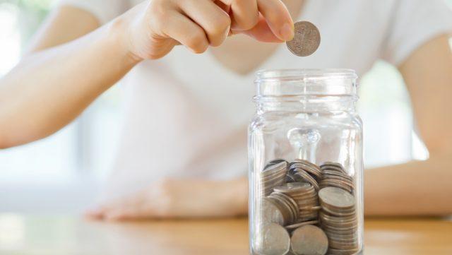Заложники системы. Почему две трети россиян не имеют сбережений
