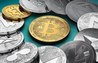 ЦБ РФ получил от покупателей криптовалюты жалобы на ее низкую стоимость