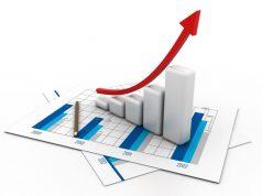 НПФ поделились сохранностью и доходностью - Управляющие компании получили долю ответственности за инвестиции