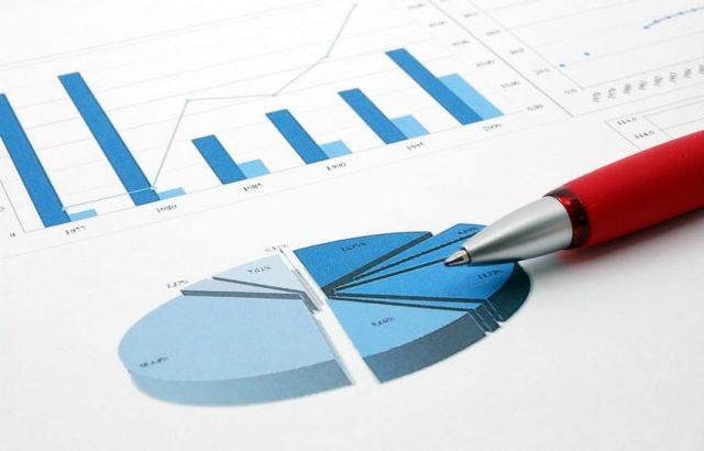 В «БКС Премьер» рассказали о возможностях индивидуальных инвестиционных счетов