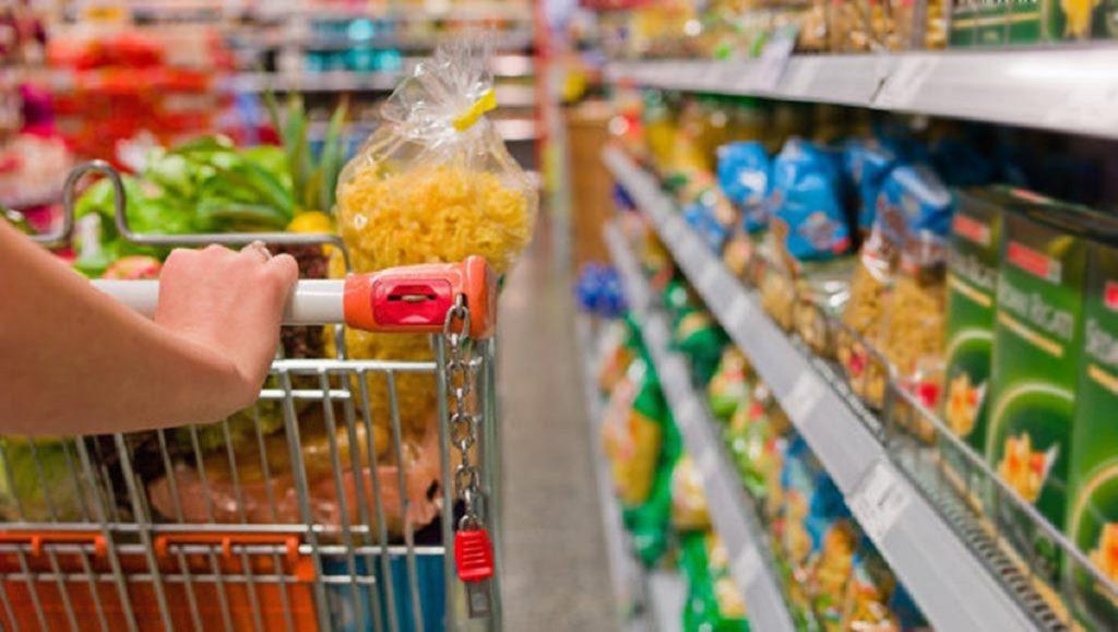 Прогноз цен на продукты питания в 2019 году