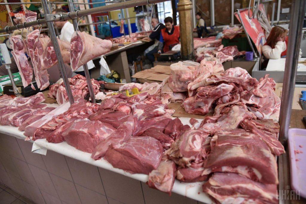 Прогноз цен на мясо в 2019 году