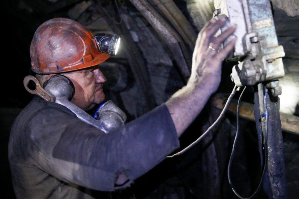 Зарплата шахтеров в 2019 году: будет ли повышение?