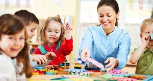 Зарплата сотрудникам детских домов в 2019 году