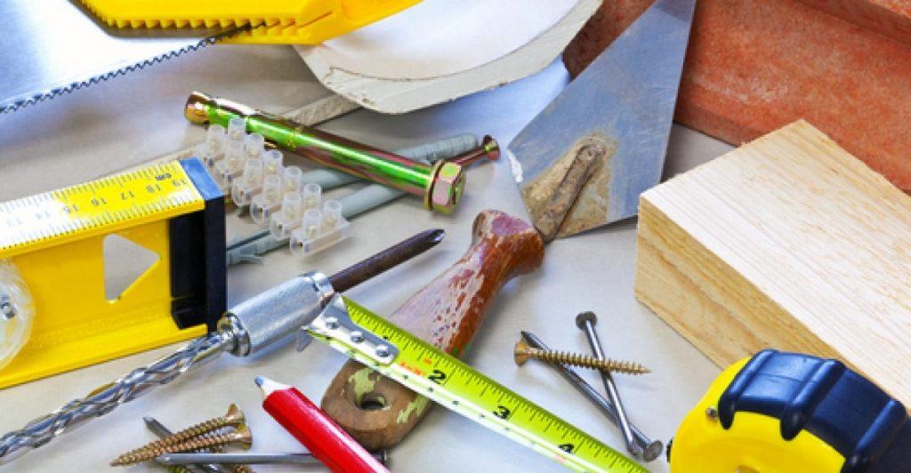 Прогноз цен на строительные материалы в 2019 году