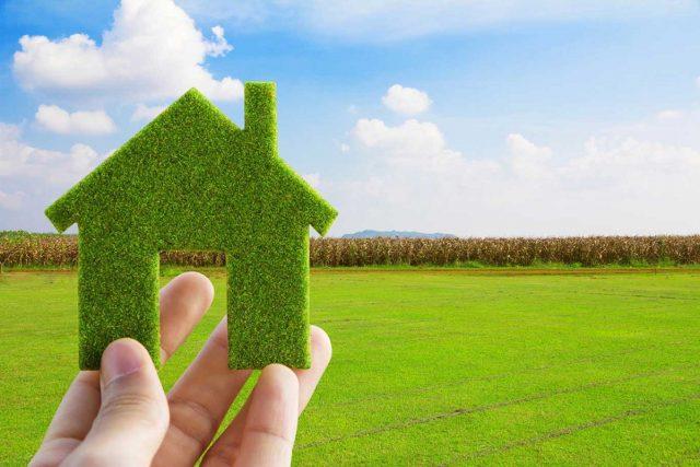 Прогноз цен на недвижимость в 2019 году в России