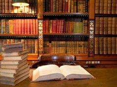 Зарплата школьных библиотекарей в 2019 году